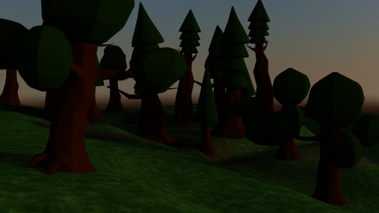 brighter_forest.jpg