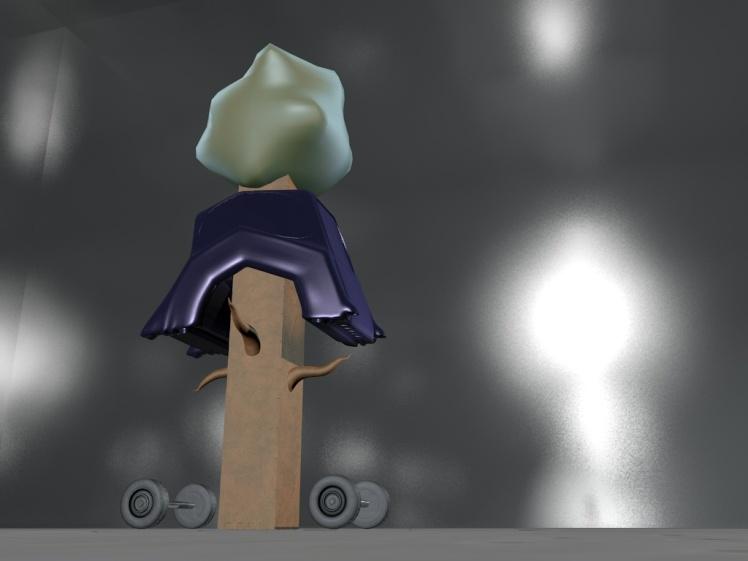 Grigsby_3D_Model_Final_3