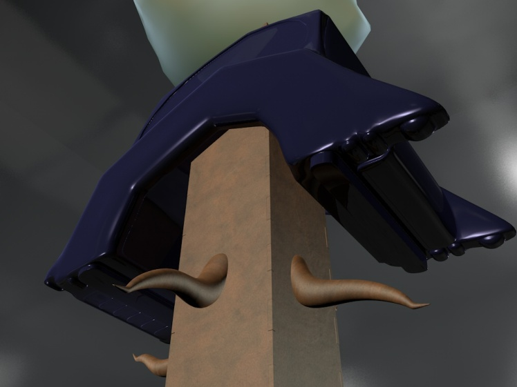 Grigsby_3D_Model_Final_4