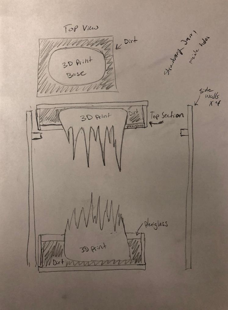 Final Drawing 1