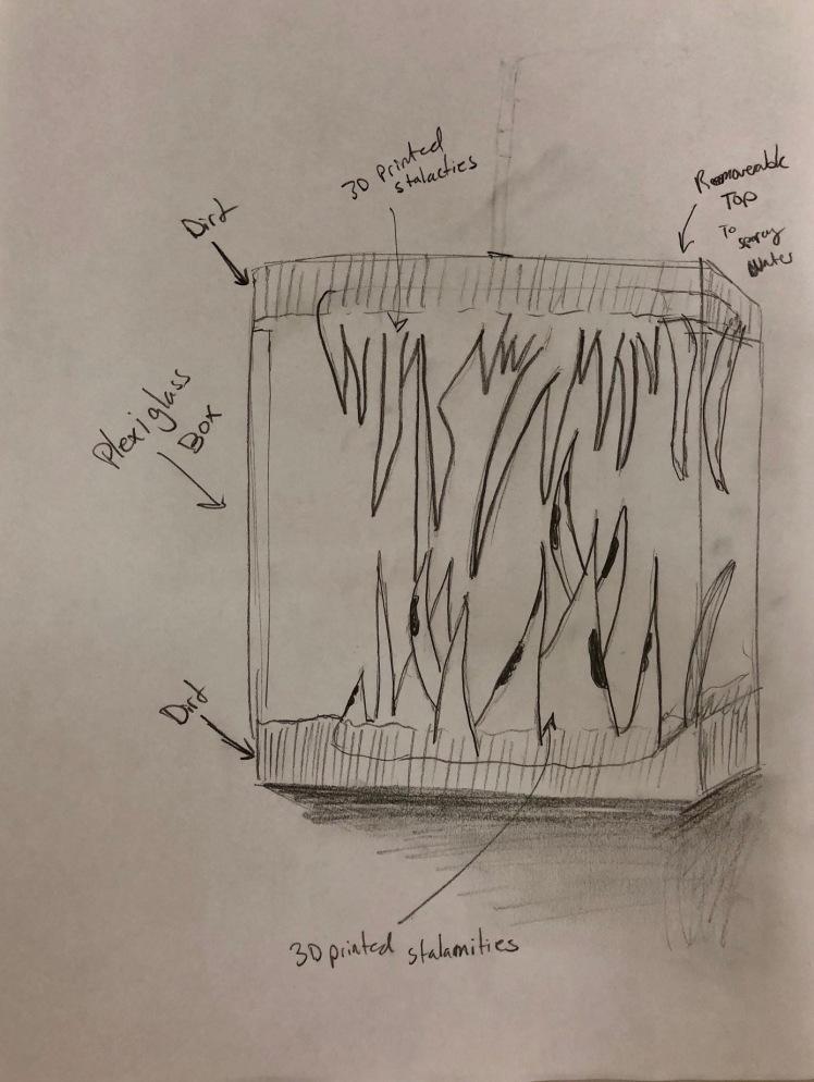 Final Drawing 2